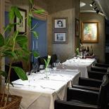 Ресторан Vox - фотография 1