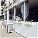 Ресторан Бахчай - фотография 4