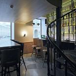 Ресторан Madbaren - фотография 4