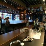 Ресторан Бомбардир - фотография 2
