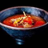 Ресторан Hunky Dory - фотография 2