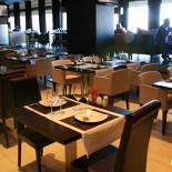 Ресторан Monet - фотография 3