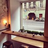 Ресторан Pita's - фотография 5