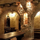 Ресторан Balagan City - фотография 6