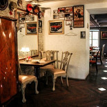 Ресторан Xavier - фотография 4