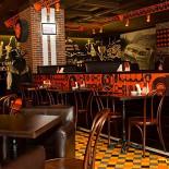 Ресторан Питькофе: Ралли - фотография 2