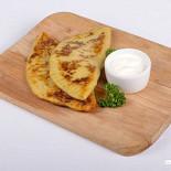 Ресторан Космик Аура - фотография 4
