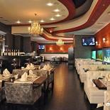 Ресторан Ева - фотография 5