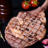 Ресторан Chef - фотография 1