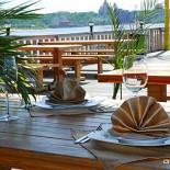 Ресторан Каравелла - фотография 4