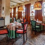 Ресторан Московская кухмистерская - фотография 6