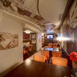 Ресторан Mesto - фотография 4