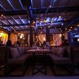 Ресторан Seasalt - фотография 2