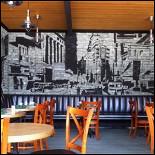 Ресторан Grill & Coffee - фотография 6