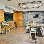 Ресторан Гридница - фотография 5