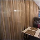 Ресторан Тарелка - фотография 1