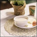 Ресторан Дагестанская лавка - фотография 4