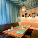 Ресторан Che-Dor - фотография 5