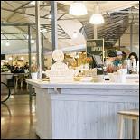 Ресторан Любовь Пирогова - фотография 3