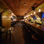 Ресторан The Y Bar - фотография 2