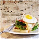 Ресторан Дыра в стене - фотография 4