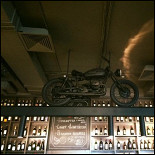Ресторан База Winline - фотография 6