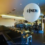 Ресторан Cinema - фотография 4
