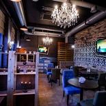 Ресторан Твой бар - фотография 5
