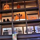 Ресторан Питькофе: Винтаж - фотография 6
