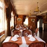 Ресторан Старая пристань - фотография 4