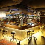 Ресторан Чайхона №1 - фотография 4