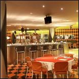 Ресторан Joker - фотография 2