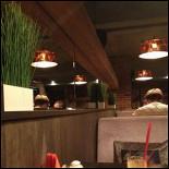 Ресторан Cipollone - фотография 3