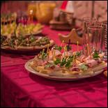 Ресторан Дружкова кружка - фотография 2