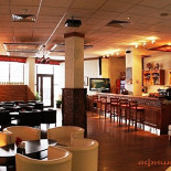 Ресторан Деревня - фотография 3