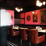 Ресторан 21 Prime - фотография 1
