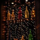 Ресторан I-Bar - фотография 1