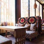 Ресторан Чайхона №1 Тимура Ланского - фотография 5