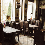 Ресторан Альтштадт Brauhaus - фотография 4
