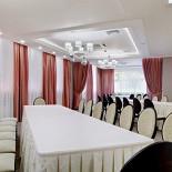 Ресторан Forrest Café - фотография 4