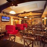 Ресторан Метрополь - фотография 5