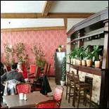Ресторан Брусника - фотография 5