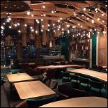 Ресторан Долина солнца - фотография 2