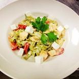 Ресторан Римини - фотография 5