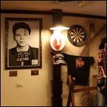 Ресторан Jackson's Bar & Grill - фотография 2