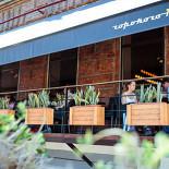 Ресторан Times - фотография 3