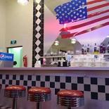 Ресторан Pretty Betty - фотография 1