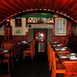 Ресторан Silver's Irish Pub - фотография 4