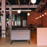 Ресторан Сэ Сян Вэй - фотография 4