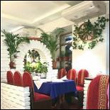 Ресторан Drago - фотография 4